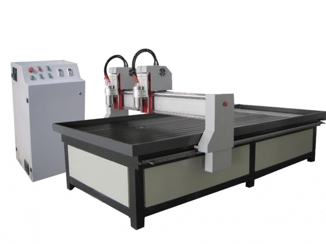 How to choose CNC routers for your business ?