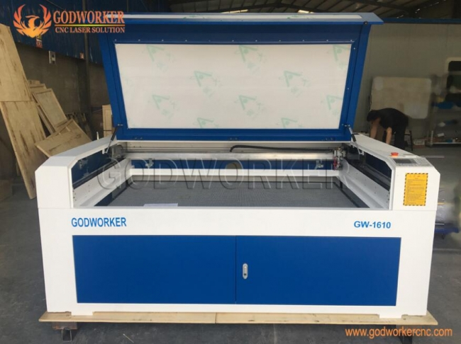 How to choose high quality laser engraving cutting machines ?
