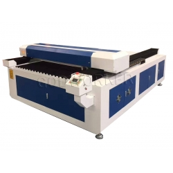 GW-2030 large size laser cutting machine for wood,acrylic,leather,,paper