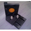 Co2 Laser Head and Mirror Mounts for Diameter 20mm Lens and 25mm Mirrors