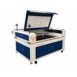 GW-1610 Split image marble laser engraving machine