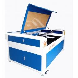 GW-1610 leather laser engraving cutting machine, acrylic laser cutting machine, wood laser cutting engraving, high quality marble stone laser engraving machine price
