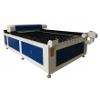GW-1325 CO2 Laser cutting machine, wood laser cutting machine, 4'*8' acrylic laser cutting machine