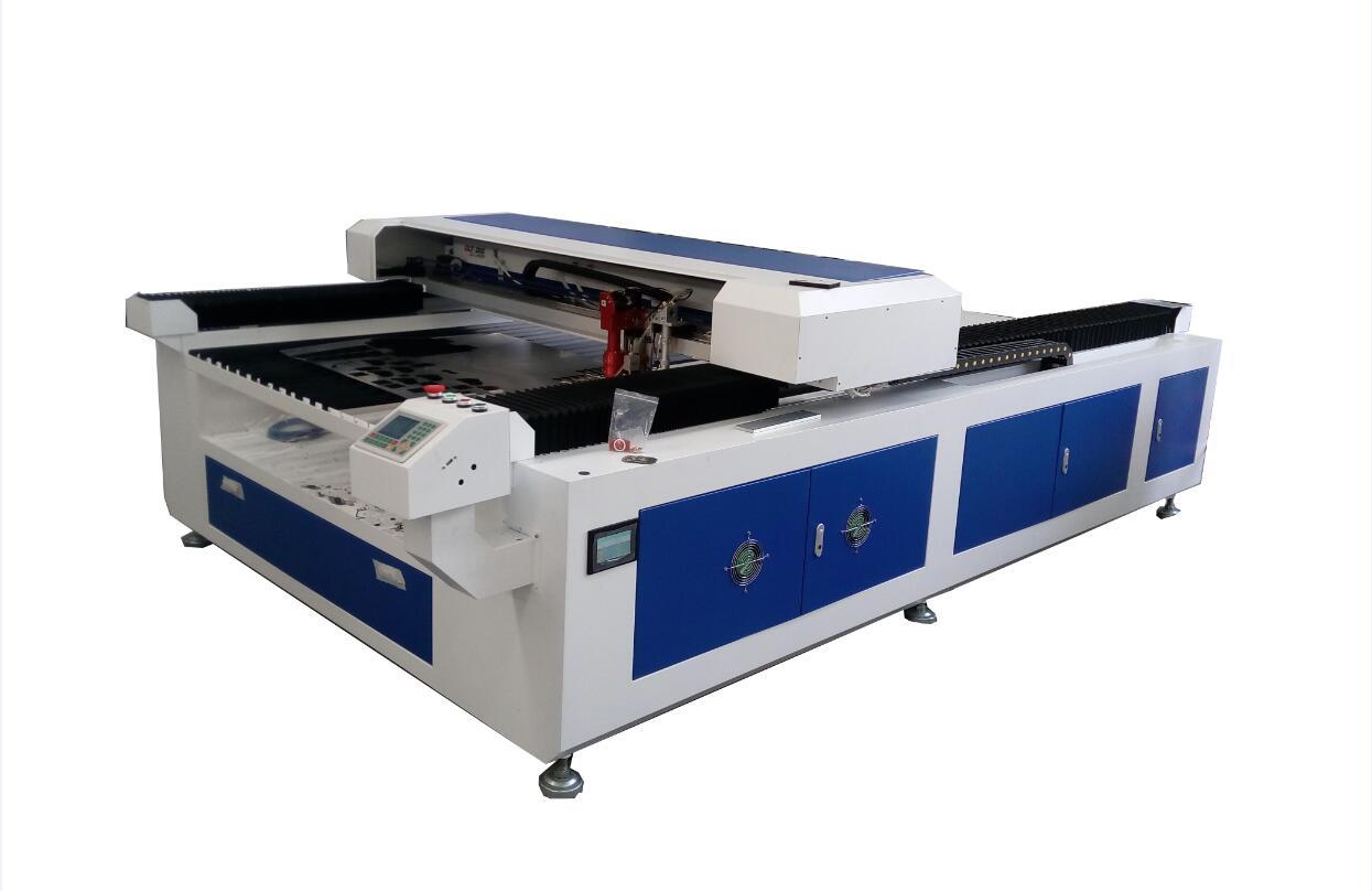 gw 1325 metal nonmetal laser cutting machine 280w 60wCircuit Board Components Cutting Machine Buy Mdf Board Cutting #15