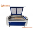 GW-1610CN nonmetal auto focus laser cutting machine