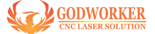 Jinan Godworker Machinery  Co., Ltd.