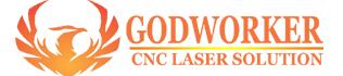 Jinan Godworker Machinery  Co., Ltd.