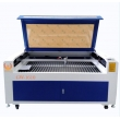 GW-1610 leather laser engraving cutting machine, acrylic laser cutting machine, wood laser cutting engraving, high quality marble stone laser engraving machine price