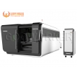 GW-3015/2040GA  IPG 2000W fiber laser cutting machine,cnc laser machine,metal laser cutting machine