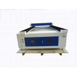 GW-1325 CO2 Laser cutting machine, wood laser cutting machine, 4'*8' acrylic laser cutting machine