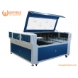 GW-1610 CO2 Multi cnc laser cutting machine for 2mm steel and 30mm acrylic